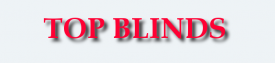 Blinds Alphington - Crosby Blinds and Shutters