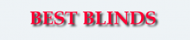 Blinds Alphington - Shutters and Blinds Melbourne