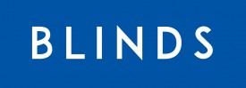 Blinds Alphington - Undercover Blinds And Awnings
