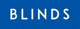 Blinds Alphington - All Window Fashions